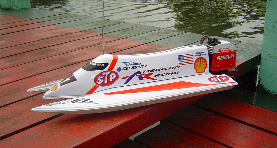 How To Build Rc Boat F1 Download Boat Plans Information