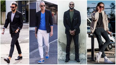 wear   club mens style guide  trend spotter