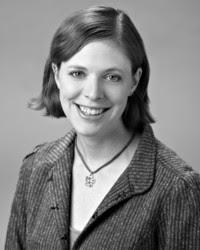 Laurel Osterkamp