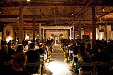 Pin by Hudson Valley Brides on Venue lust   Wedding