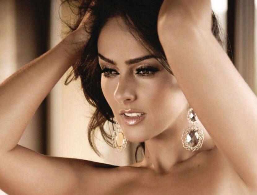Natalia siwiec nude naked
