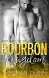 Bourbon Kingdom