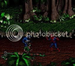 http://i236.photobucket.com/albums/ff289/diegoshark/blogsnes/Spider-Man-SeparationAnxiety0002.jpg