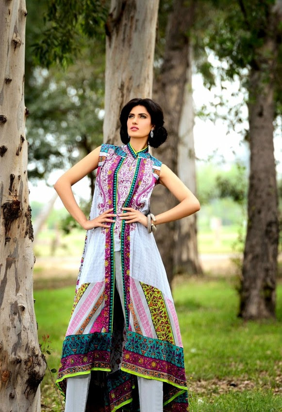Firdous-Embroidered-Swiss-Voile-2013-Dresses-Collection-New-Fashionable-Clothes-10