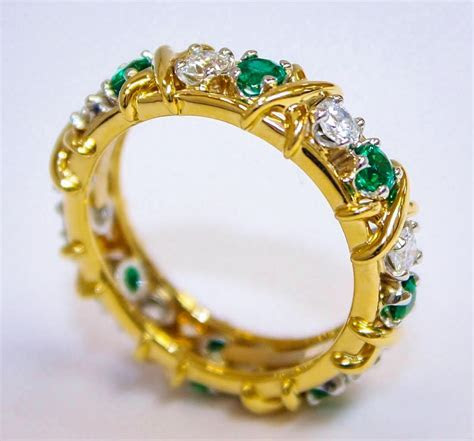 The Best Way to Sell Gold & Diamond Jewelry in Riverside, CA