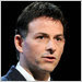 British Regulator Fines Einhorn in Insider Trading Case