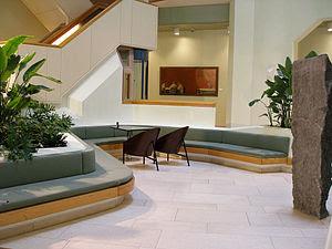 Hallway 4_ING interior