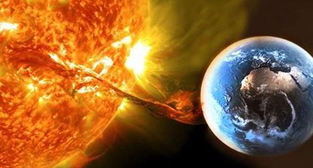 Image result for Астрологи предупреждают — с сегодняшнего 14 числа и по 18 марта будет сильно магнитно штормить: как правильно себя вести в эти дни