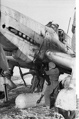 Bundesarchiv Bild 101I-726-0224-26A, Russland, Junkers Ju 87