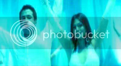 http://i347.photobucket.com/albums/p464/blogspot_images1/Kya%20Kool%20Hai%20Hum/PDVD_025.jpg