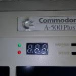 Instalación Gotek + Floppy internos en Amiga 500 con selector (34)