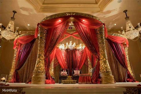 Indian Wedding Decorative Items   ARCH.DSGN
