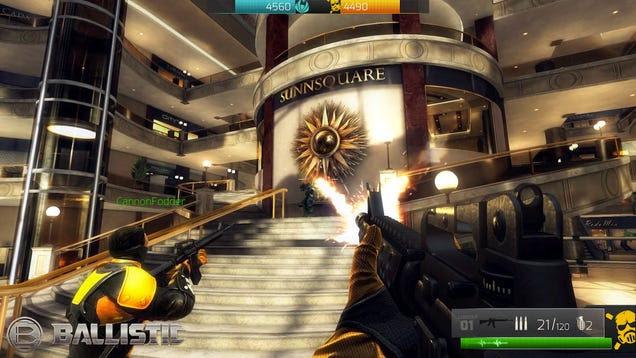 20 adictivos juegos gratuitos que puedes disfrutar desde tu navegador