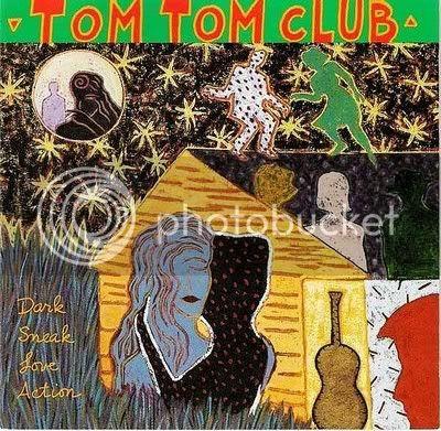 tomtomclub-darksneakloveaction1991