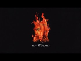 Apoy by Gloc-9 ft. Third Flo' [Official Lyric Video]