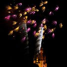 Wishes 07 by Mark Fendrick