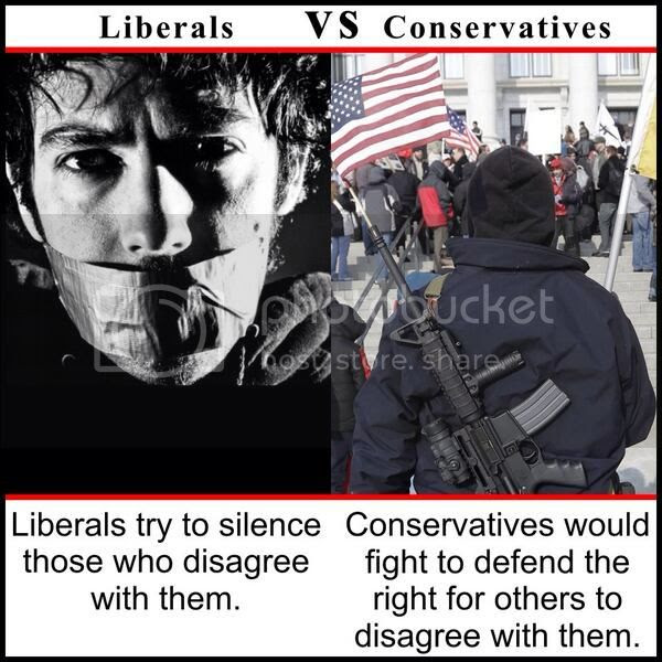 Liberals versus conservatives. photo BIaL7muCcAAS8Ya_zpsf29cf263.jpg