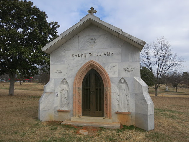 IMG_1381-2014-03-01-Westview-Cemetery-Ralph-Williams-Mausoleum-has-Stained-Glass-Atlanta