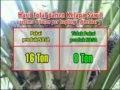 Video Aplikasi Produk Nasa pada Sawit