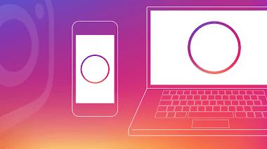 Jasa Paid Promote Instagram Biaya Terjangkau