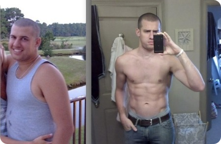 Is Customized Fat Loss a Scam