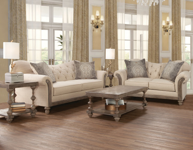 Image Result For Living Room Recliner