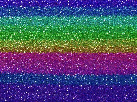 cute glitter unicorn wallpaper  laptop