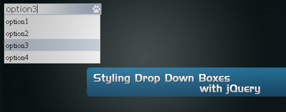 styling-jquery-drop-down-multi-level-menu-navigation