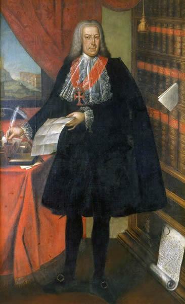 File:O Marquês de Pombal.jpg