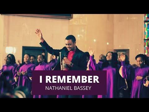 Nathaniel Bassey – I Remember Lyrics