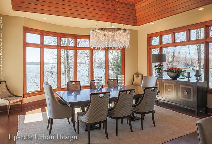 Interior Design Courses Charlotte Nc Modern Home Interior Ideas