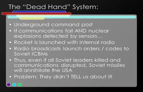 dead_hand.jpg