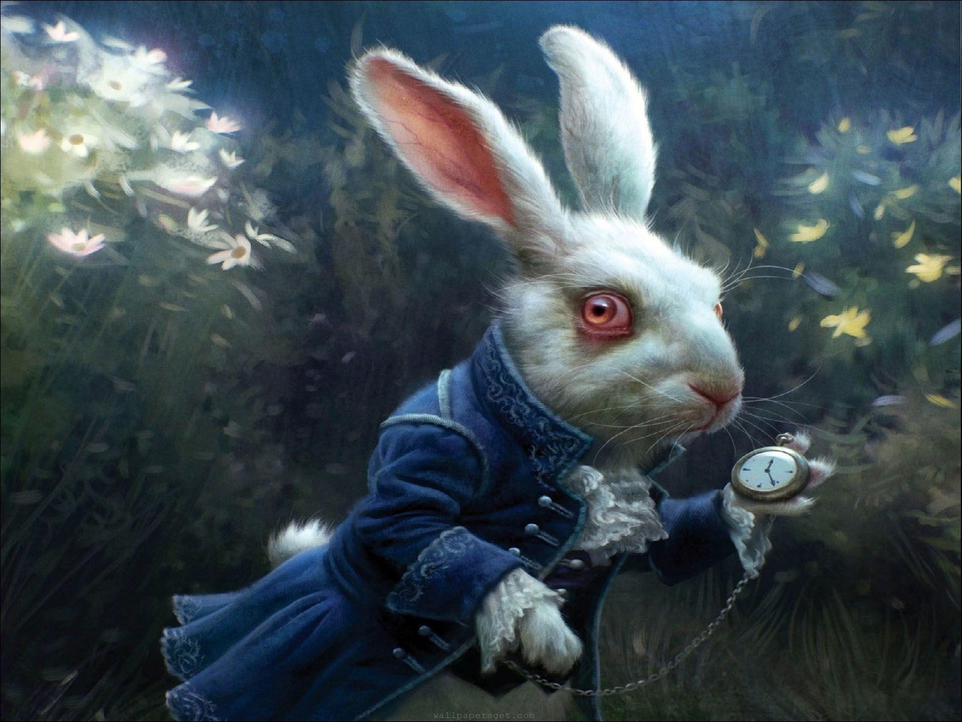 Alice In Wonderland Live Wallpaper 64 Images