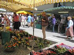 Ravensburg1
