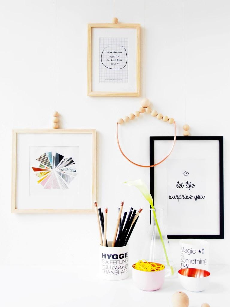 Home-Inspiration-Søstrene-Grene-Bolig-Ideer