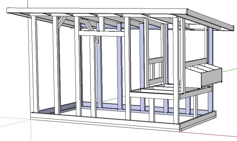 coop Ret File Chicken coop free plans pdf – The Garden Coop Plans Pdf