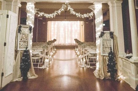 13 best wedding venues under $1500   washington state