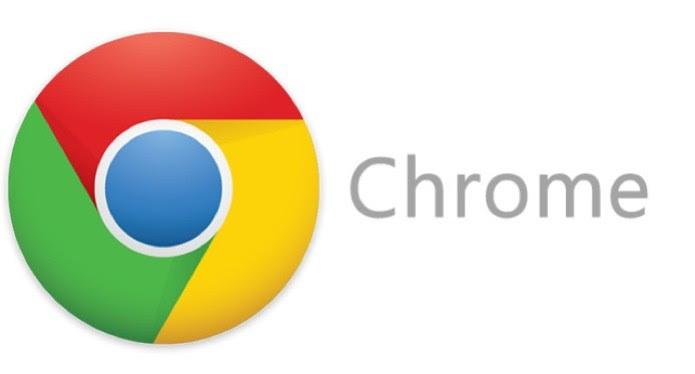 Como habilitar download automático de arquivos PDF para o PC no Chrome (Foto: Divulgação) (Foto: Como habilitar download automático de arquivos PDF para o PC no Chrome (Foto: Divulgação))