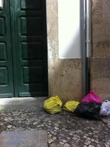 2013-04-12 11.49.49 by Joaquim Lopes
