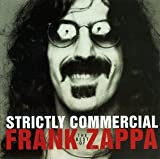 Frank Zappa: Strictly Commercial