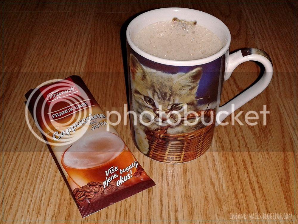 photo franck-jaffa-cappuccino_zpsaaogzhve.jpg