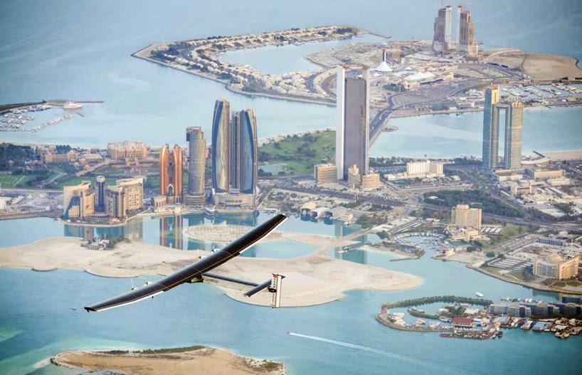 solar-impulse-2-plane-designboom03