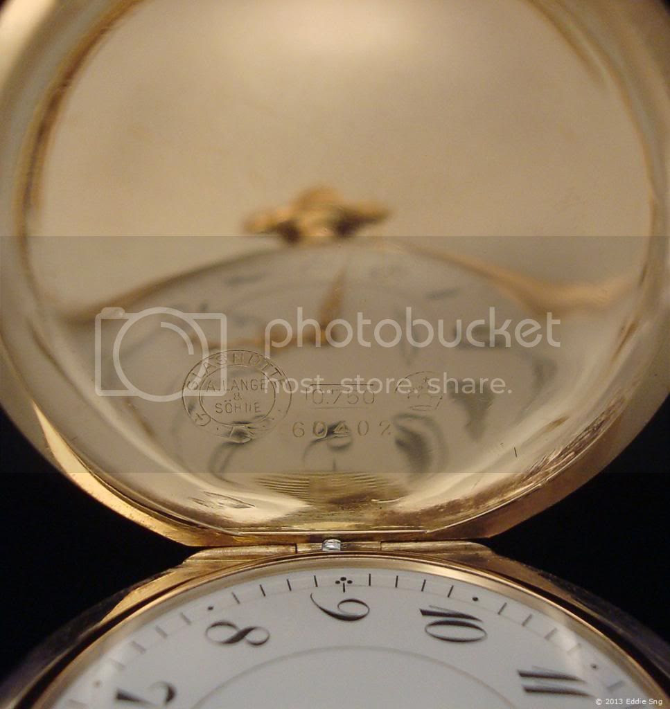 Lange Pocket Watch Cover photo LangePocketWatchDialampCover01.jpg