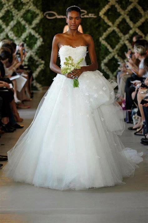 beautiful african american bride   WEDDING BLISS