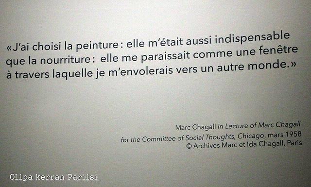 chagall05