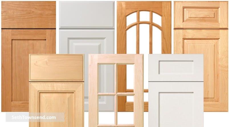 Kitchen Cabinet Doors Marietta GA   Seth Townsend (770 ...