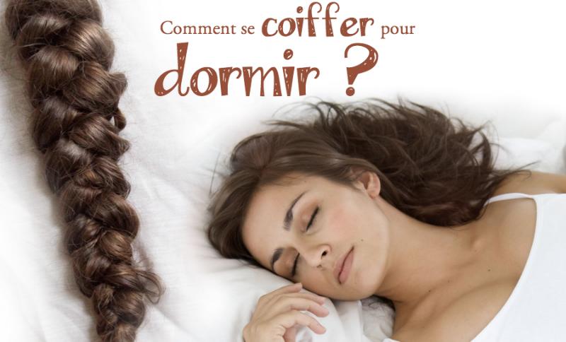 comment attacher ses cheveux avec une frange ivory hairstyle. Black Bedroom Furniture Sets. Home Design Ideas