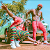 Naija:Download Music Mp3:- Harmonize Ft Skales, And DJ Seven – Rumba