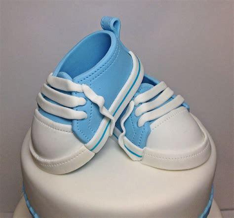 Cakes by Klondike Cakes on Pinterest   112 Pins