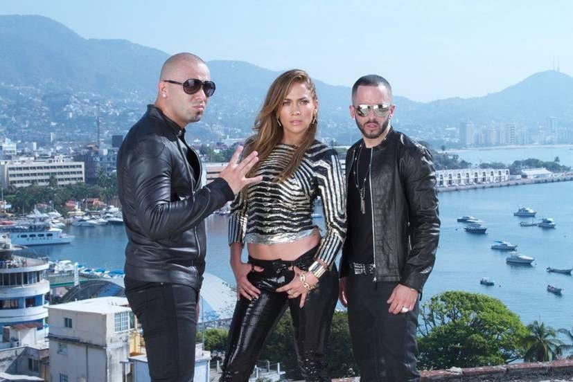 image011, Jennifer Lopez